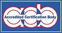 ACB, s.r.o. - Certifikácia systémov manažérstva podľa noriem ISO 9001, ISO 14001 a OHSAS 18001 v zdravotníctve - PaedDr. Alžbeta Szilinszká
