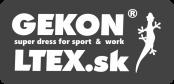L-TEX com s.r.o. - on-line shop, zdravotnícke oblečenie, zdravotnícke odevy, pracovné odevy - Bc. Maroš Meško