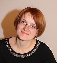Dermatovenerologická detská ambulancia - MUDr. Natália Čárska PhD (happyderma s.r.o.)