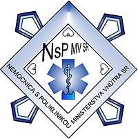 Psychiatrická ambulancia - MUDr. Štefan Gális