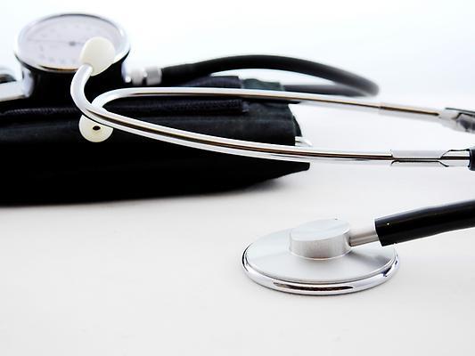 Najčastejšie príčiny erektilnej dysfunkcie umužov, prevencia  aliečba