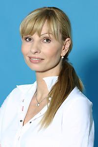 Laserová medicína - MUDr. Alexandra Novotná , PhD.