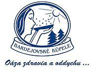 BARDEJOVSKÉ KÚPELE a.s.