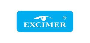 EXCIMER - Očné laserové centrum | Bratislava | Karlova Ves - Prof. MUDr. Andrej Černák , DrSc., FEBO