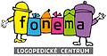 Logopedické centrum SCŠPP Fonema - Mgr. Jana Uhliariková