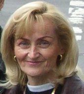 Neštátna ambulancia, Všeobecný lekár pre deti a dorast - MUDr. Eva Svitková