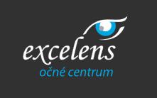 excelens očné centrum s.r.o. - MUDr. VESELINA TURANSKÁ