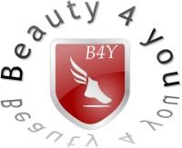 Salón Beauty4You