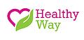 Centrum zdravého chudnutia - Healthy Way, Ing. Petra Pavuková