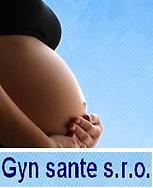 Gynekologická ambulancia, Gyn Sante s.r.o. - MUDr. Martin Gažo , PhD.