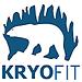 Kryocentrum Bratislava - KRYOFIT