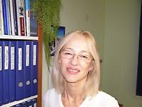 Mamografická a sonografická ambulancia - MUDr. Zora Jarunková