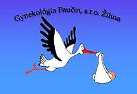Gynekológia Paučin , s.r.o.