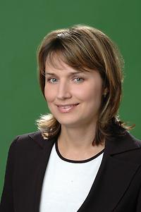 Všeobecný lekár pre dospelých - MUDr. Lucia Mariničová