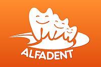 Zubná ambulancia, ALFA DENT - MUDr. Mohammed Nawaf