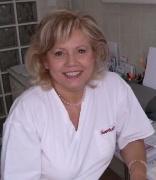 Ambulancia stomatológie, implantológie, protetiky a dentálnej hygieny - G-DENT Sk, s.r.o. - MUDr. Mária Šimkovičová
