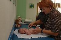 Detská ambulancia PO s.r.o. - MUDr. Miluša Džupinová