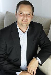 Urologická ambulancia - MUDr. Marek Vargovčák