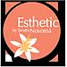 Esthetic, s.r.o. - Klinika korekčnej dermatológie a plastickej chirurgie