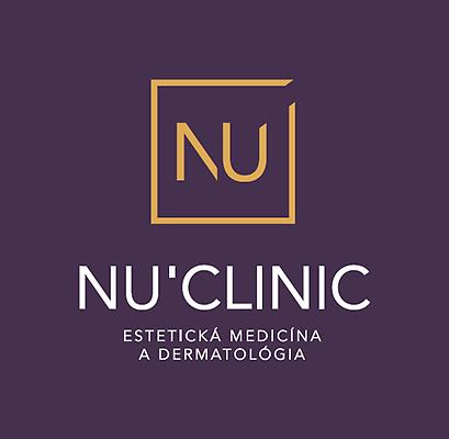 NU CLINIC - súkromná klinika všeobecnej dermatológie, estetickej medicíny a plastickej chirurgie - MUDr. Jana Chudíková