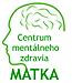 Psychiatrická ambulancia pre dospelých - MUDr. Valéria Ondrisková