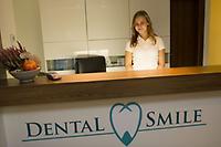 Dental smile - Tri Veže - MUDr. Katarína Fedorová