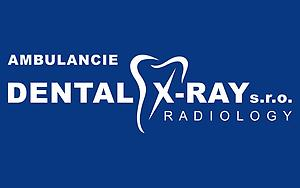 RTG DENTAL X-RAY Zubné / Krčné RTG - ambulancie
