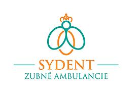 SYDENT-súkromné zubné ambulancie - MUDr. Juraj Deglovič , MPH