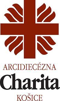 Arcidiecézna charita Košice – ADOS Košice - Mgr. Věra Vyhnalová