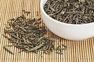 Prečo by ste aj vy mali piť japonský zelený čaj Sencha?