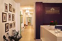 Centrum laserovej a estetickej medicíny