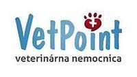 VetPoint - veterinárna nemocnica - MVDr. Pavol Valašek