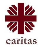 Spišská katolícka charita, Agentúra domácej ošetrovateľskej starostlivosti Charitas Námestovo - Mgr. Jolana Kubicová , hlavná sestra