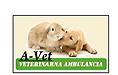 Veterinárna ambulancia A-Vet - MVDr. Adriana Dospělová