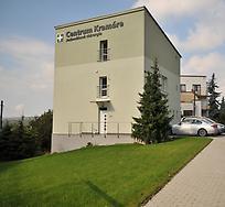 Centrum Kramáre, jednodňová chirurgia - MUDr. Renáta Kučerová
