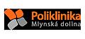 Poliklinika Mlynská dolina, s.r.o.