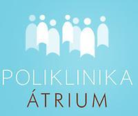 Poliklinika Átrium