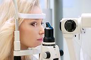 Unikátne diagnostické pracovisko  v Centre mikrochirurgie oka