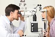 Chodíte na pravidelné zdravotné prehliadky? Očná ambulancia by sa nemala obchádzať!