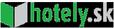logo-hotely